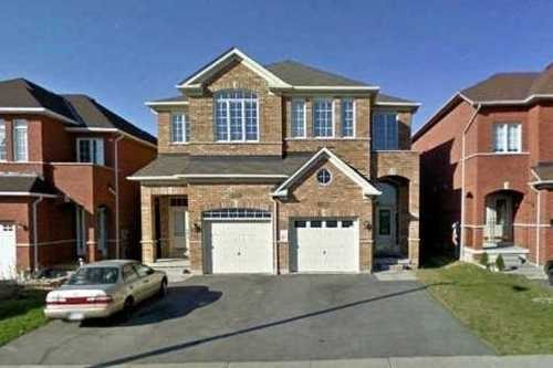 5957  Stonebriar Cres W,  W3075396, Mississauga,  for sale, , Suresh Raman, Kingsway Real Estate Brokerage*