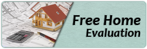 Free Home Evaluation, Suresh Raman REALTOR